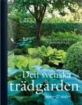 Svenska trädgården
