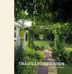 Trädgårdsdesign - hemträdgård