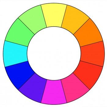 Färgcirkel ny 3